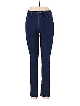 Denim Co Jeans 28 Waist