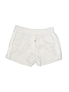 J. Crew Khaki Shorts Size M