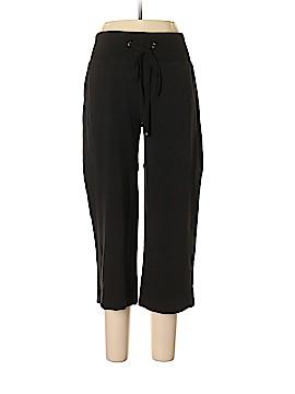 Karen by Karen Kane Sweatpants Size M