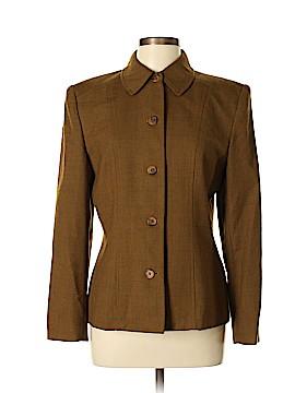 Chaus Wool Blazer Size 8