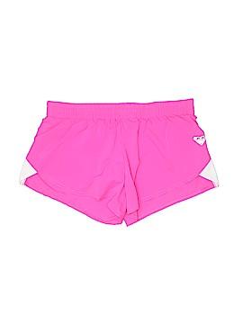 Roxy Athletic Shorts Size M