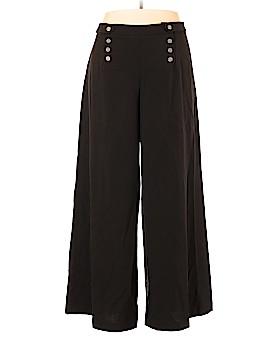 Versailles Dress Pants Size 16