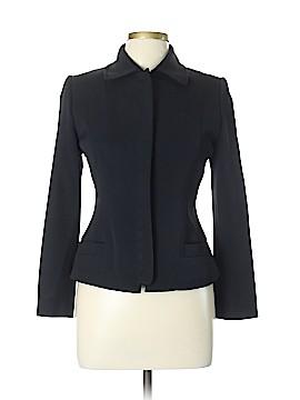 Tombolini Wool Blazer Size 48 (LARGE)