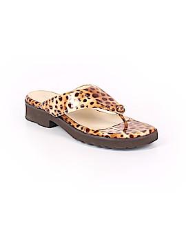 Taryn Rose Sandals Size 8