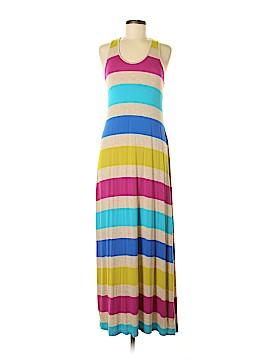 Calvin Klein Casual Dress Size 1