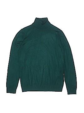 Merona Turtleneck Sweater Size XL
