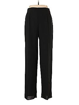 Marina Rinaldi Wool Pants Size 10 (19)