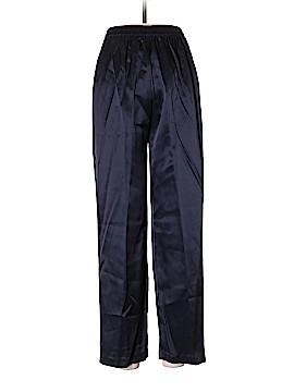 R&M Richards Casual Pants Size 6 (Petite)
