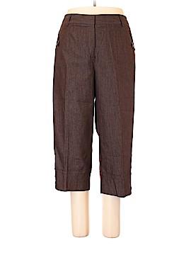 DressBarn Dress Pants Size 16 (Plus)