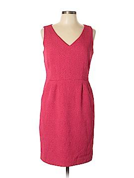 Ann Taylor Factory Casual Dress Size 12 (Petite)
