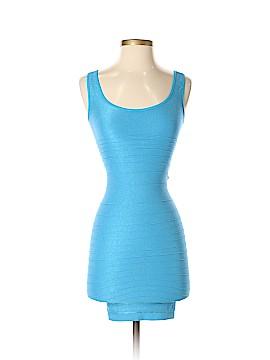 Bebe Casual Dress Size XS
