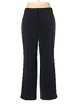 Tribal Dress Pants Size 14 (Petite)