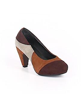 Cinderella Dress Shoes Size 2