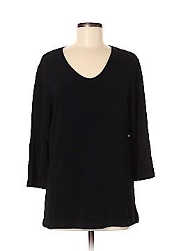 Orvis Long Sleeve T-Shirt Size M