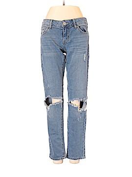 RSQ JEANS Jeans Size 1
