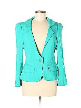 Yoana Baraschi Blazer Size M