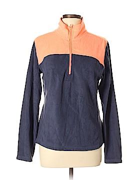 Old Navy Fleece Size L