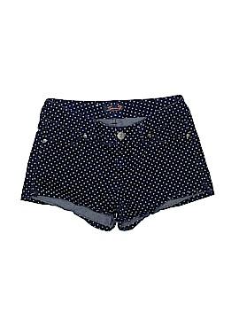 Seven7 Denim Shorts 31 Waist