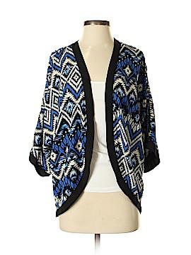Monteau Kimono Size S