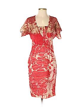 D. Exterior Casual Dress Size 42 (EU)