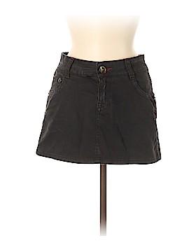 Marlow Denim Skirt 28 Waist