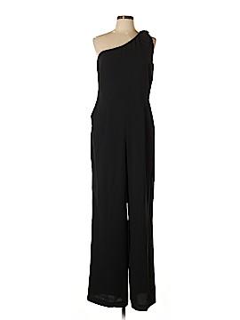 CeCe Jumpsuit Size 12