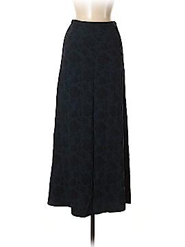 Tristan & Iseut Casual Skirt Size 5