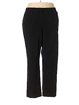 212 Collection Dress Pants Size 22W (Plus)