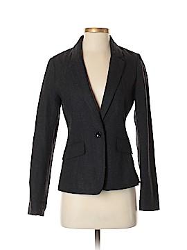 Pim + Larkin Wool Blazer Size XS