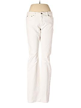 Point Sur Jeans 27 Waist