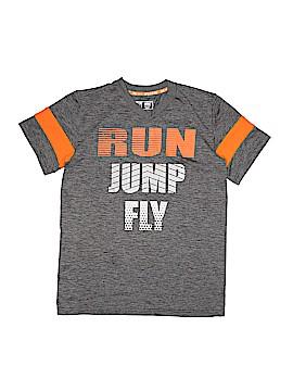 RBX Active T-Shirt Size 16 - 18
