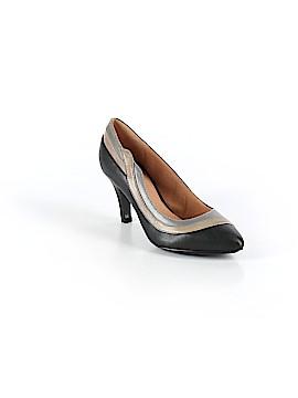 Miz Mooz Heels Size 7