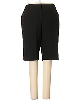 Alfani Wool Pants Size 24w (Plus)