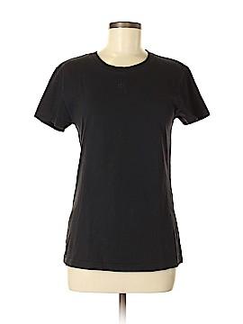 Paula Cahen D'Anvers Short Sleeve T-Shirt Size 4