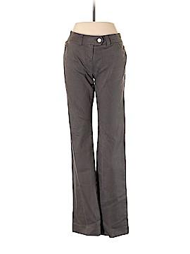 Ideology Jeans Size 4