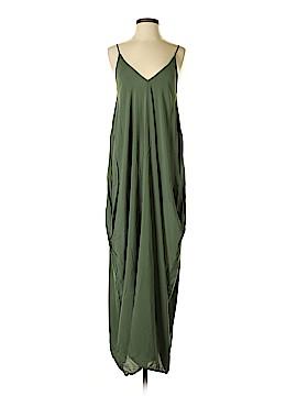 Elan Casual Dress Size XS