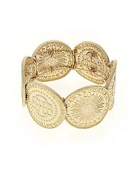 Dana Buchman Bracelet One Size