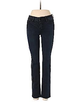 BDG Jeans 25 Waist