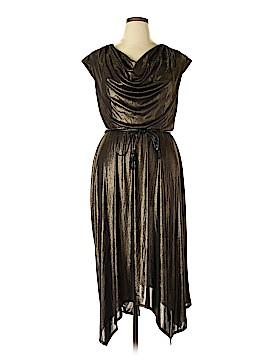 Ronni Nicole Cocktail Dress Size 16