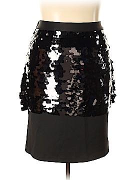 ELOQUII Formal Skirt Size 22 (Plus)