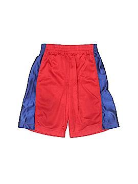 Majestic Athletic Shorts Size 4