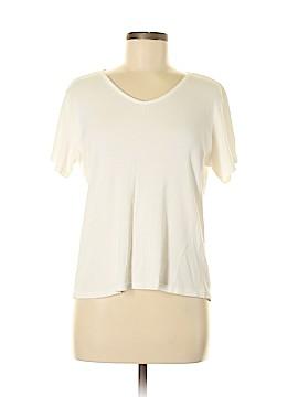 Lands' End Short Sleeve T-Shirt Size M