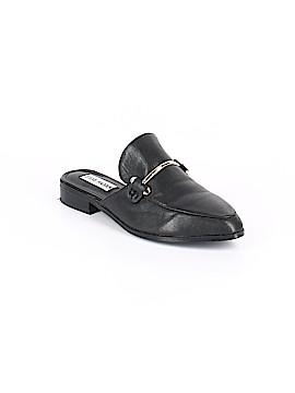 Steve Madden Mule/Clog Size 8