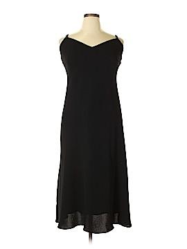 Jones Wear Cocktail Dress Size 16