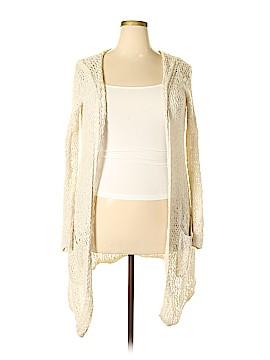 Cynthia Rowley TJX Cardigan Size 1X (Plus)