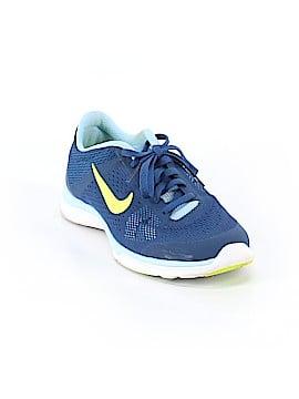 Nike Sneakers Size 6 1/2