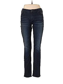 Silver Jeans 32 Waist
