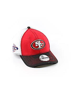 New Era Baseball Cap Size Med - Lg
