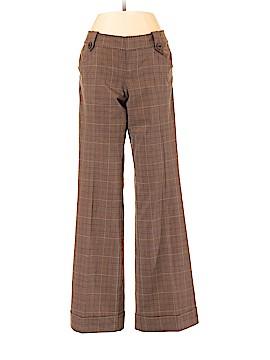 Guess Dress Pants 26 Waist