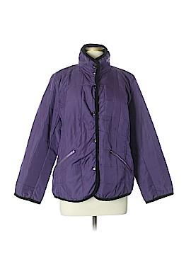 Three Hearts Jacket Size XL